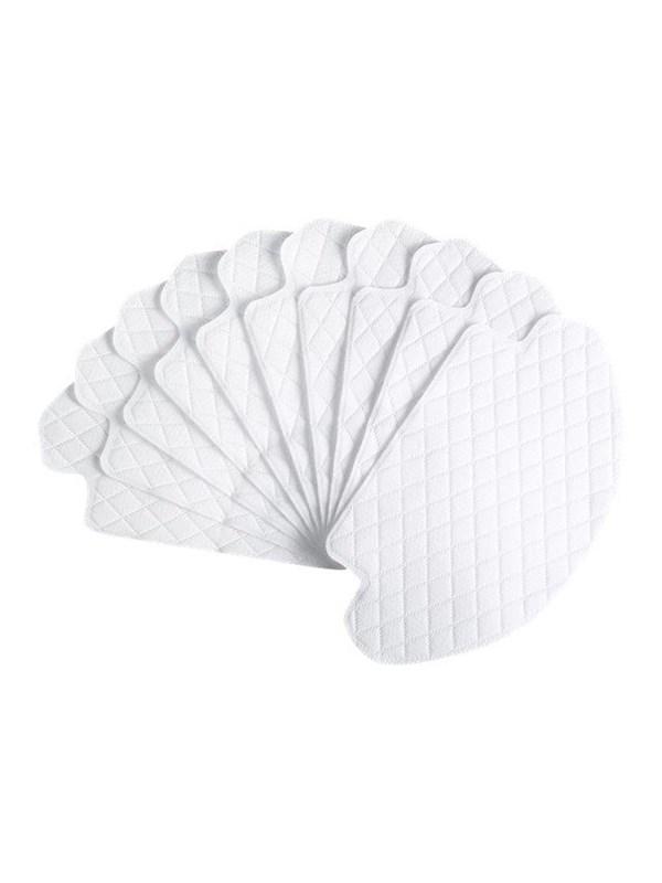 Ecovacs D-CC50A - cleaning cloth