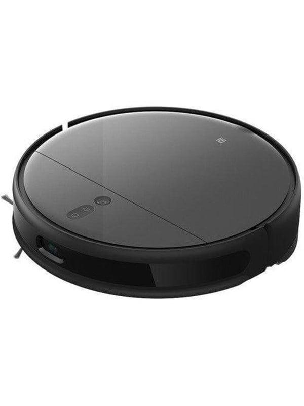 Xiaomi Mi Robot Mop 2 Pro+ Test Robotstøvsuger